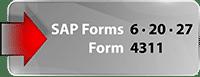 SAP-Forms