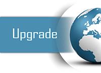 Upgrade_v712
