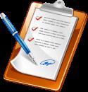 sims-7.8-checklist